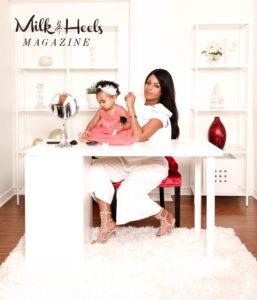 LatoyaxMilk&Heels5