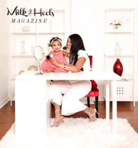 latoyaxmilk&heels2
