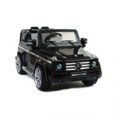 car-g55-samiaslife