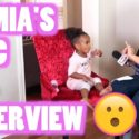 samias tv interview