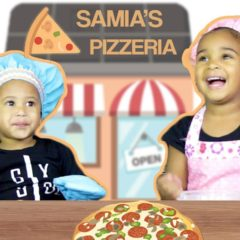 pizza samiaslife