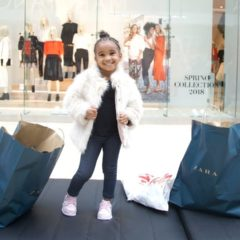 SAMIA GOES ON A SHOPPING SPREE 9