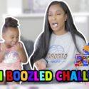 BEAN BOOZLED CHALLENGE 4