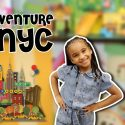 MY NEW YORK TOYFAIR EXPERIENCE (WITH GO GO CORY CARSON) 5