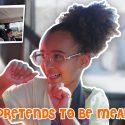 samia - mean mom thumbnail 4